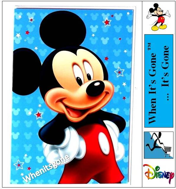 E Card Cartoon Characters : Disney cartoon character cards wrapping paper stationery