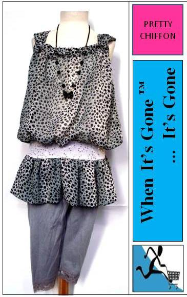 NEW-GIRLS-LEOPARD-PRINT-TOP-AND-LEGGING-OUTFIT-SET-WITH-CHAIN-2-12-Years
