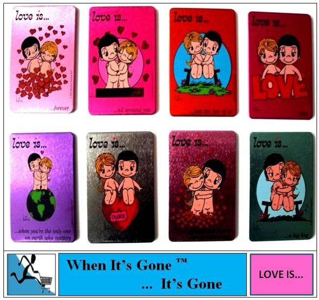http://www.whenitsgone.co.uk/ebay/heartsnroses/loveis-magnets.jpg