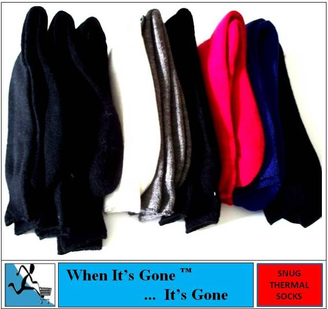 1X3-LADIES-WARM-THICK-SNUG-WINTER-THERMAL-SOCKS-WEAR-HOME-OR-WITH-BOOTS-SHOES