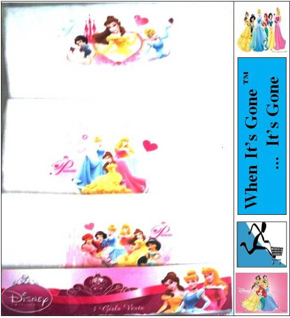 2-3-5-PACK-Cartoon-Character-Briefs-Knickers-Pants-Boxers-Vest-100-Cotton-Multi